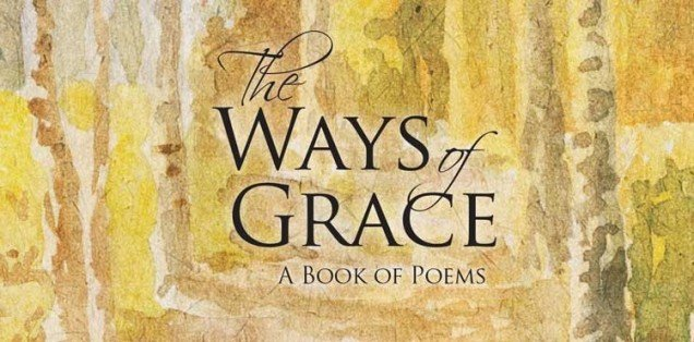 waysofgrace-cover-mccarthy-750x370