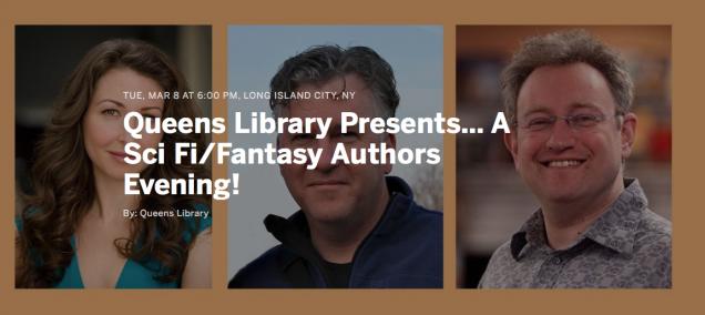 Rob-Dircks-Queens-Library-Author-Evening-2016