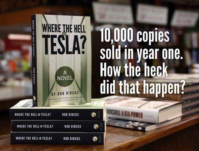 book-10k-copies