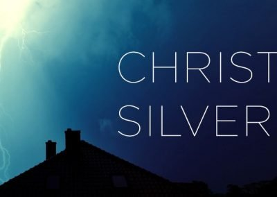"Your Extra-special Holiday FREE audio sci-fi short, ""Christmas in Silver Peak,"" posted to Listen To The Signal Podcast"