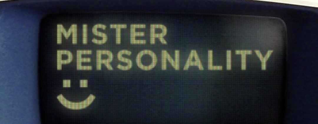 "December's FREE audio sci-fi short, ""Mister Personality,"" posted to Listen To The Signal Podcast"