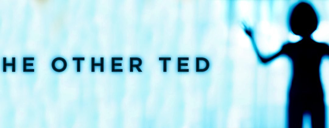 "The latest FREE audio sci-fi short, ""The Other Ted,"" posted to Listen To The Signal Podcast"